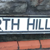 Andrew_North_Hill